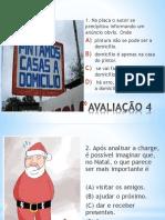 AVALIAÇÃO 4.pptx