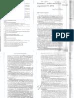 50_-_Portantiero_-_Economia_politica_en_la_crisis_argentina_-_24_copias_0.pdf