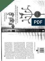 EWE ORISA.pdf