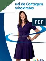 Contagem_carboidratos