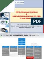 328939078-Pengelolaan-Arsip-Bank-Indonesia.ppt