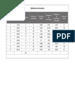 Distribucion_de_frecuencias.docx