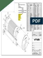 c Rov 006 001 Motor Pump Assembly