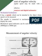 Measurement_of_angular_velocity.pptx