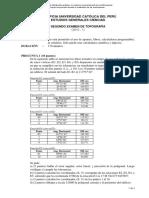 examen topo 2.pdf