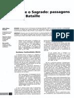 2643-6308-1-SM freud.pdf