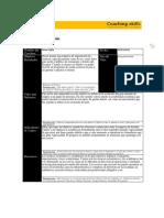 Mapa de Planeacion y Reflexion-xavier Ligna Laboral-min