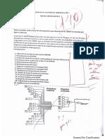 micros.pdf