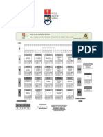 EPN - Diseño y Simulación.pdf