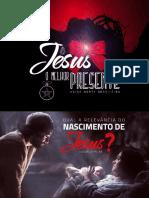 Jesus Melhor Presente