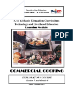 k_to_12_commercial_cooking_learning_module.pdf