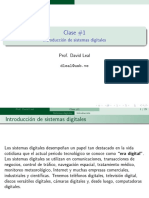 Clase_1_Introduccion_sistemas_digitales.pdf
