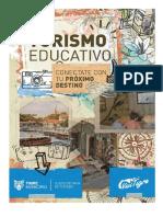 Manual Turismo Educativo - Viví Tigre.pdf