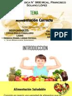 exposicion alimentacion saludable.pptx