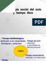 Psicologia Social Del Ocio y Tiempo Libre2