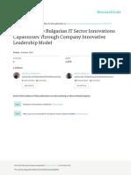 InnovativecompanyleadershipinIT.pdf