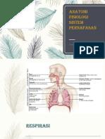 anatomi-fisiologi-sistem-pernafasan.pdf