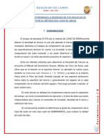 densidaddecampo-150623115019-lva1-app6891.pdf