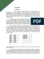 IPI-6Filtros