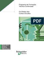 curto circuito _ c_lculo[1].pdf