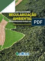 cartilha-meio-ambiente-AIBA-2-edicao-digital.pdf