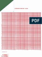 Hoja Logaritmica.pdf