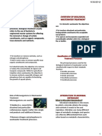 Biological Unit Processes.pdf