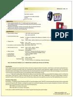 1 EARTH LEAKAGE RELAY.pdf