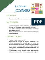 Bingo de las Emociones.pdf