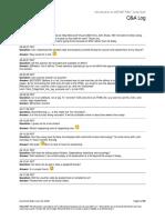 Preguntas y respuestas.pdf