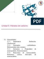 T4.enzimas