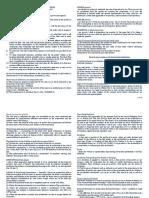CORPO Study Guide Print