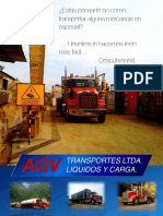 brochure_agv.pdf