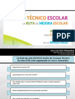 Presentacion8tavaCTE17-18MEEP