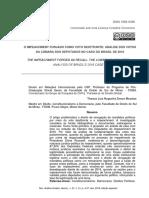 918-2588-1-PB.pdf