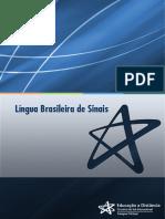 Juliana Sanros da Silva - Mitos e Verdades sobre as Línguas de Sinais - Cruzeiro do Sul.pdf
