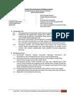207370034-Rpp-Mesin-Konversi-Energi-Irwan-Putra.pdf