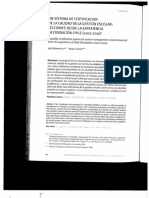 Sistemas__de__Certificación_y_Gestión_Escolar_Weinstein_Uribe_2010.pdf