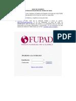 FormatoCoordenadas (1)
