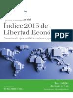 Highlights_Spanish.pdf