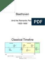 Music for Sight Singing PDF
