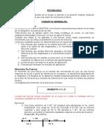 Manual de Estabilidad