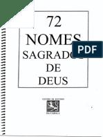 120172129-72-Nomes-Sagrados-de-Deus.pdf