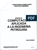 APUNTES DE COMPUTACION APLICADA A LA INGENIERIA PETROLERA (3).pdf