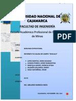 Informe-Salida-a-Shaullo66666666666666666666
