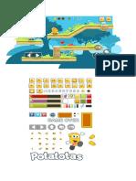 Potatotas-GUI.pdf
