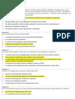 DERECHO DE INTEGRACIÓN REGIONAL.docx