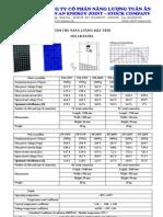 Catalogue Trang 5-10