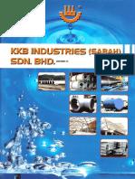 KKBIS-SteelPipes.pdf