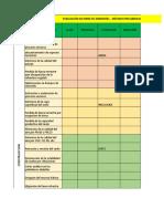 Metodo-EPM-Arboleda ing ambiental y forestal